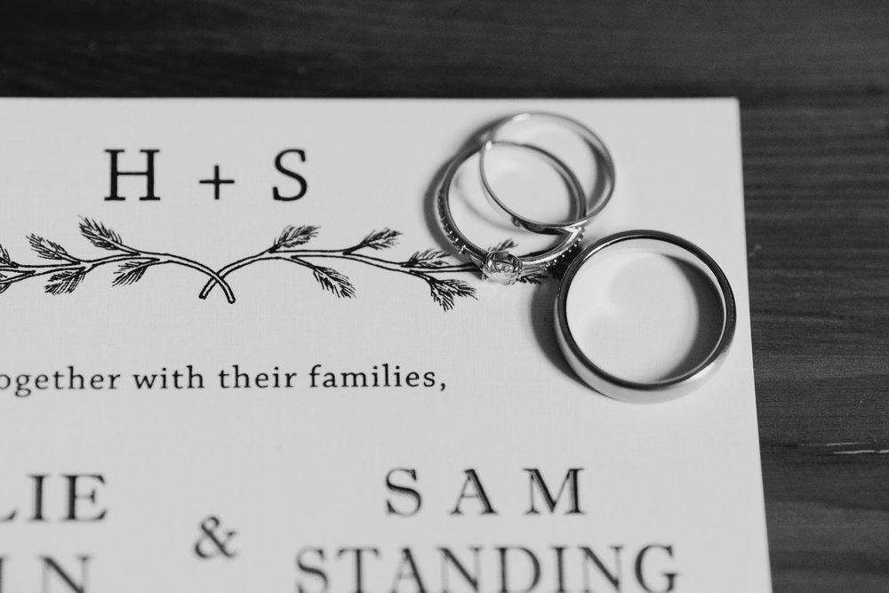 WSPCo-06242017-Hallie-Sam-Connecticut-Family-Farm-Wedding-Photography-27.jpg