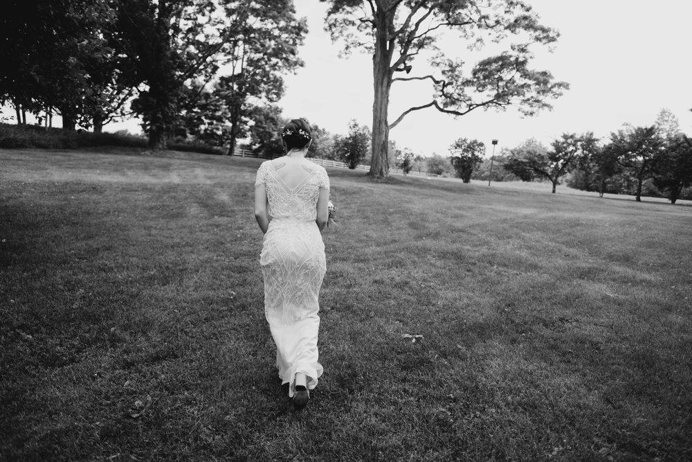 WSPCo-06242017-Hallie-Sam-Connecticut-Family-Farm-Wedding-Photography-36.jpg