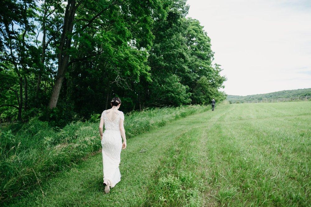 WSPCo-06242017-Hallie-Sam-Connecticut-Family-Farm-Wedding-Photography-37.jpg
