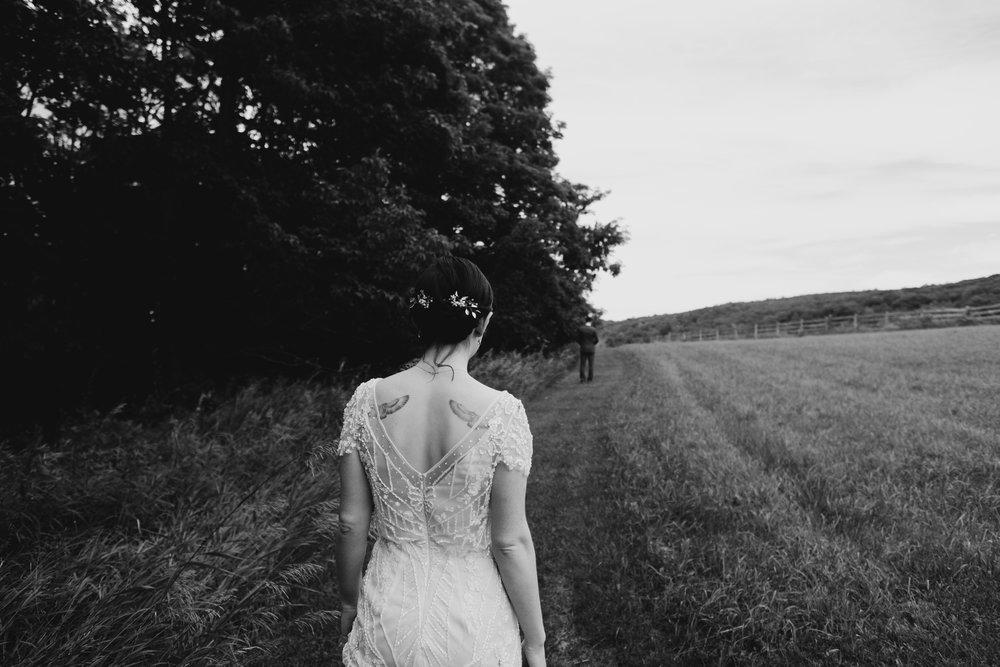 WSPCo-06242017-Hallie-Sam-Connecticut-Family-Farm-Wedding-Photography-39.jpg