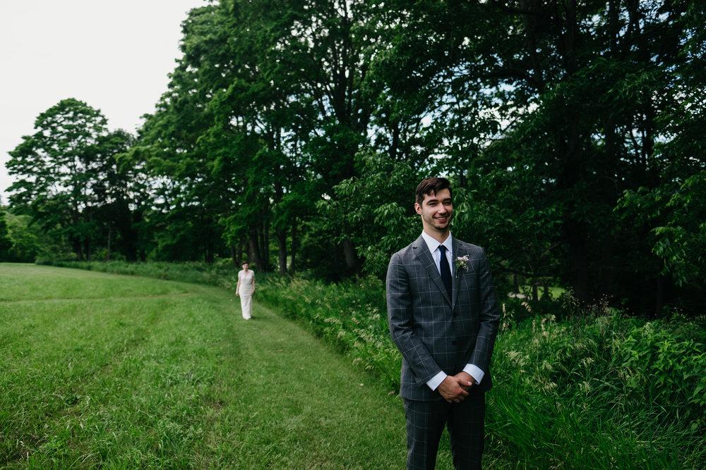 WSPCo-06242017-Hallie-Sam-Connecticut-Family-Farm-Wedding-Photography-38.jpg