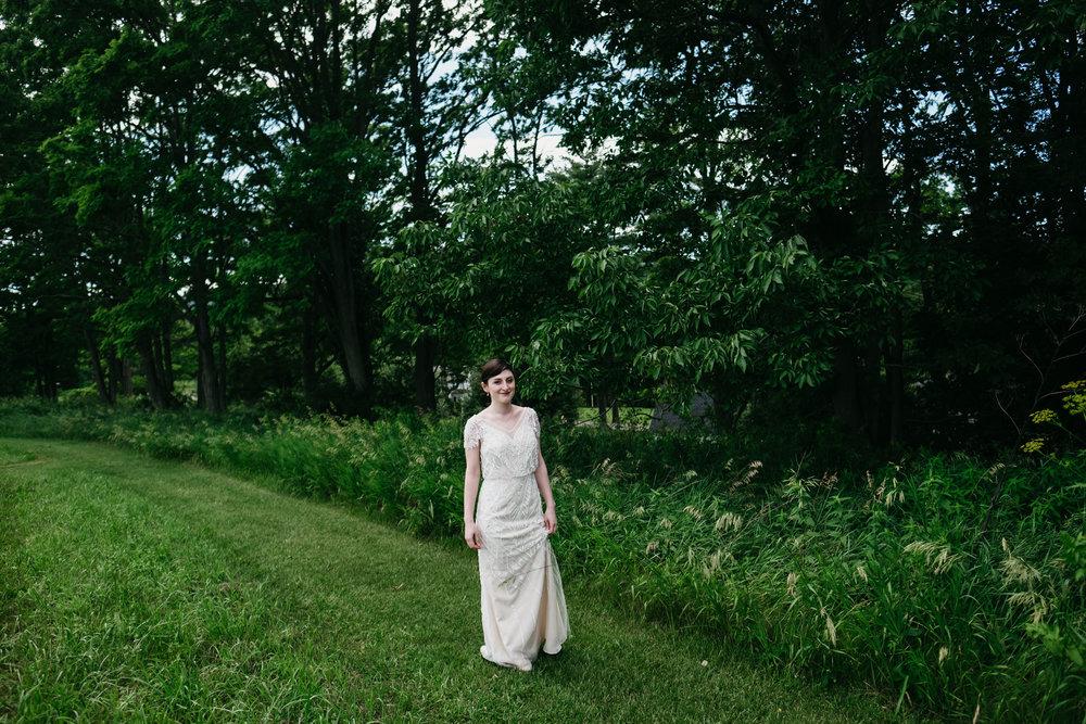 WSPCo-06242017-Hallie-Sam-Connecticut-Family-Farm-Wedding-Photography-40.jpg