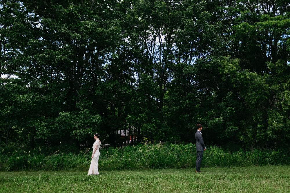WSPCo-06242017-Hallie-Sam-Connecticut-Family-Farm-Wedding-Photography-41.jpg