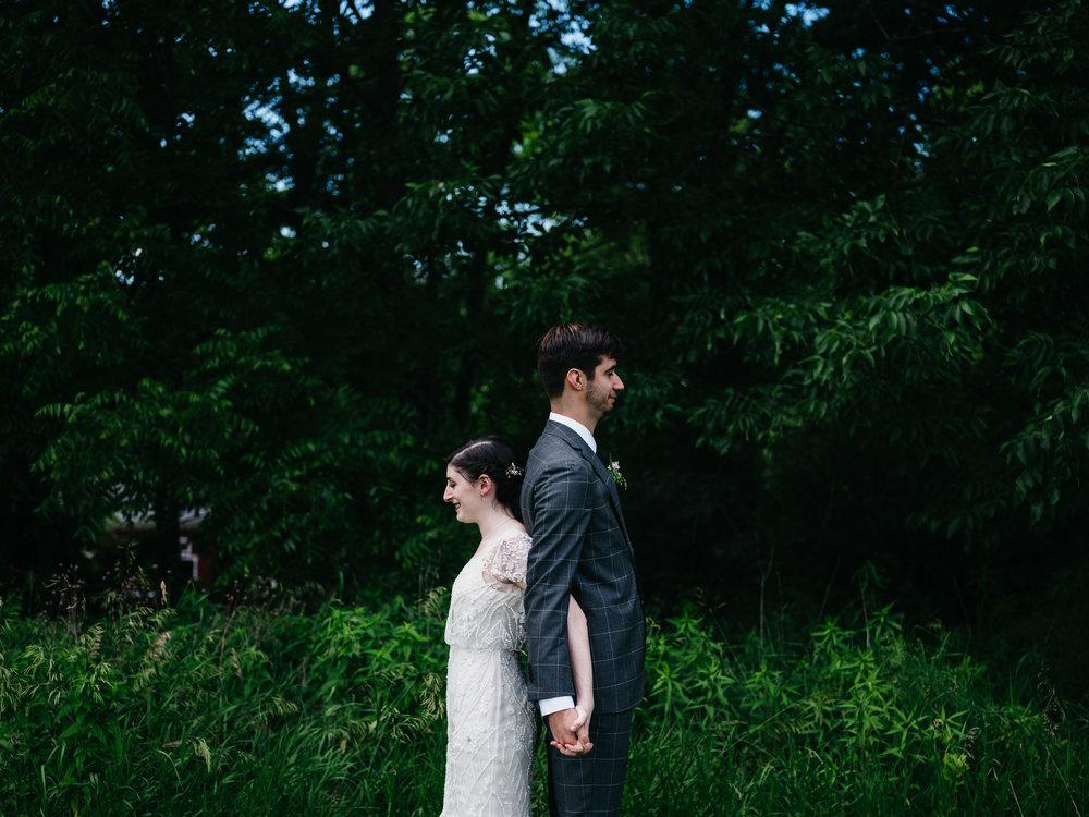 WSPCo-06242017-Hallie-Sam-Connecticut-Family-Farm-Wedding-Photography-42.jpg