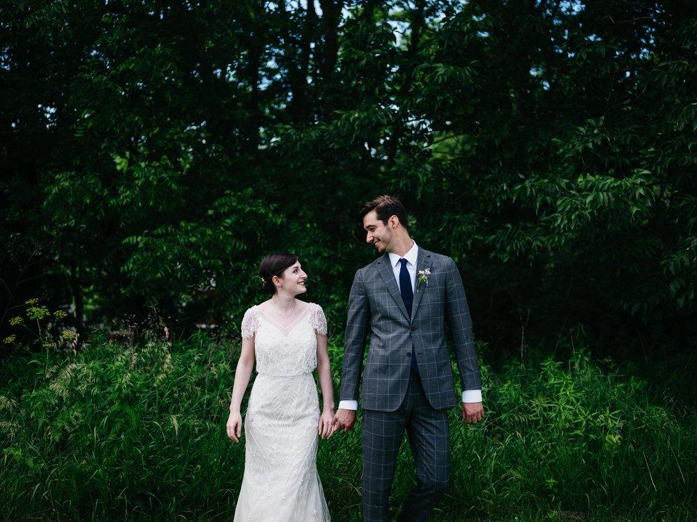 WSPCo-06242017-Hallie-Sam-Connecticut-Family-Farm-Wedding-Photography-43.jpg