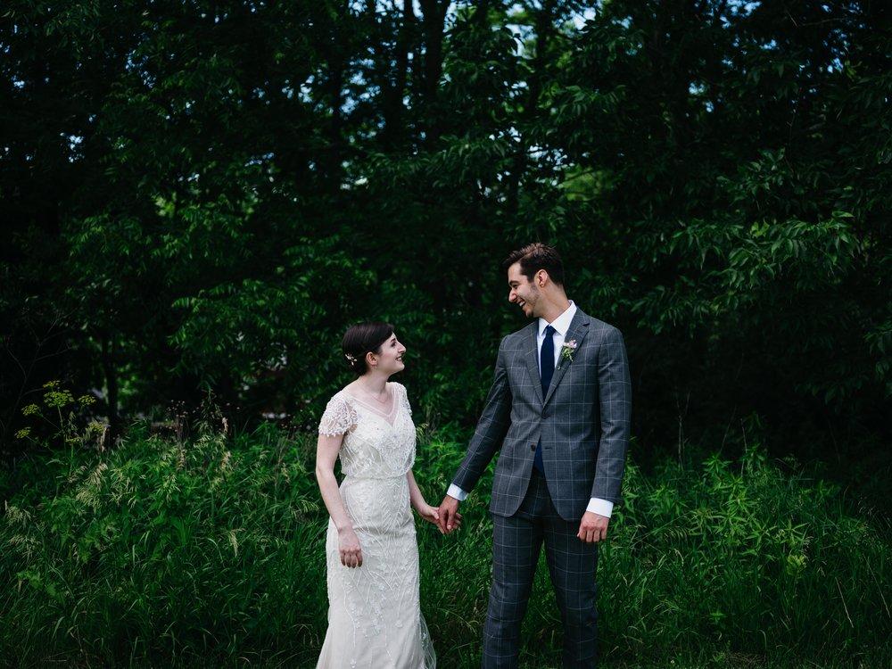 WSPCo-06242017-Hallie-Sam-Connecticut-Family-Farm-Wedding-Photography-44.jpg
