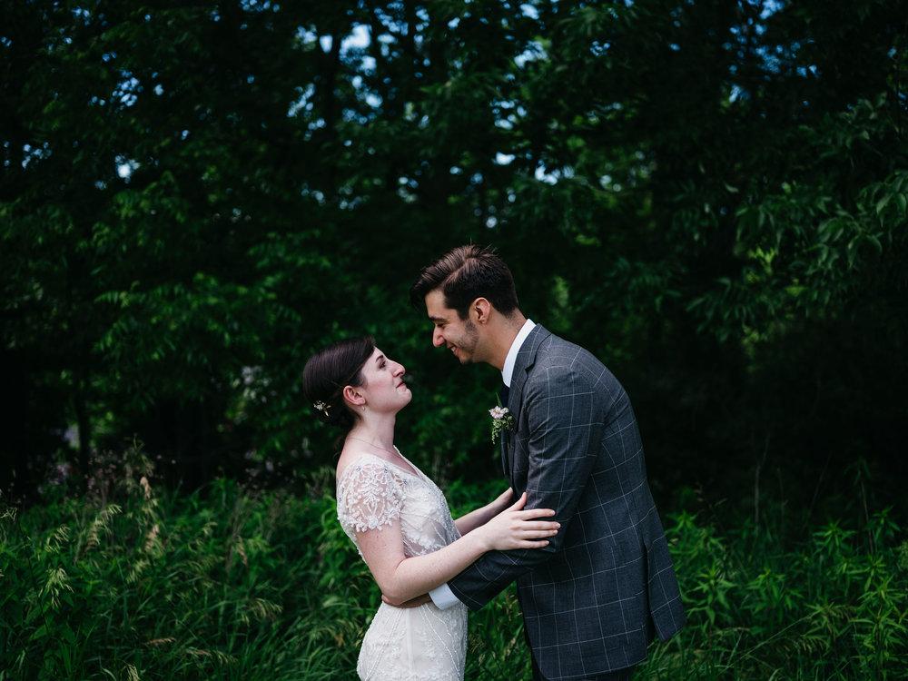WSPCo-06242017-Hallie-Sam-Connecticut-Family-Farm-Wedding-Photography-45.jpg
