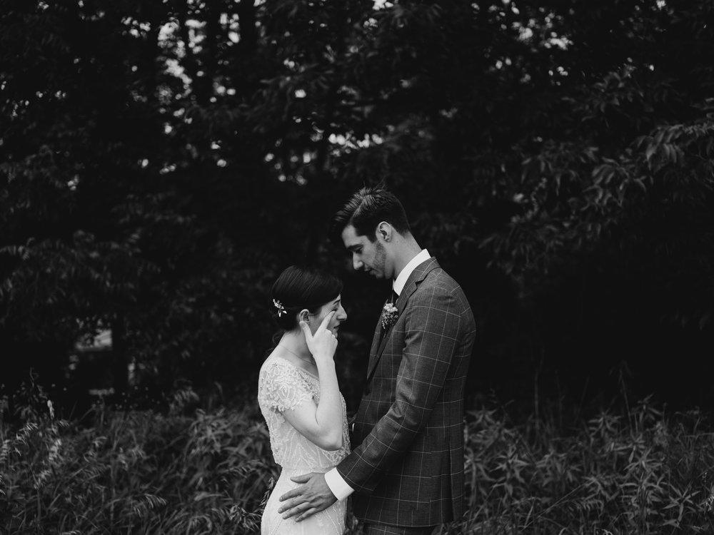 WSPCo-06242017-Hallie-Sam-Connecticut-Family-Farm-Wedding-Photography-46.jpg