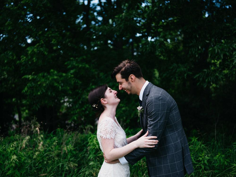 WSPCo-06242017-Hallie-Sam-Connecticut-Family-Farm-Wedding-Photography-47.jpg