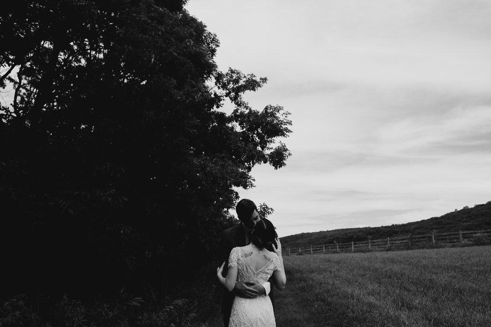 WSPCo-06242017-Hallie-Sam-Connecticut-Family-Farm-Wedding-Photography-48.jpg