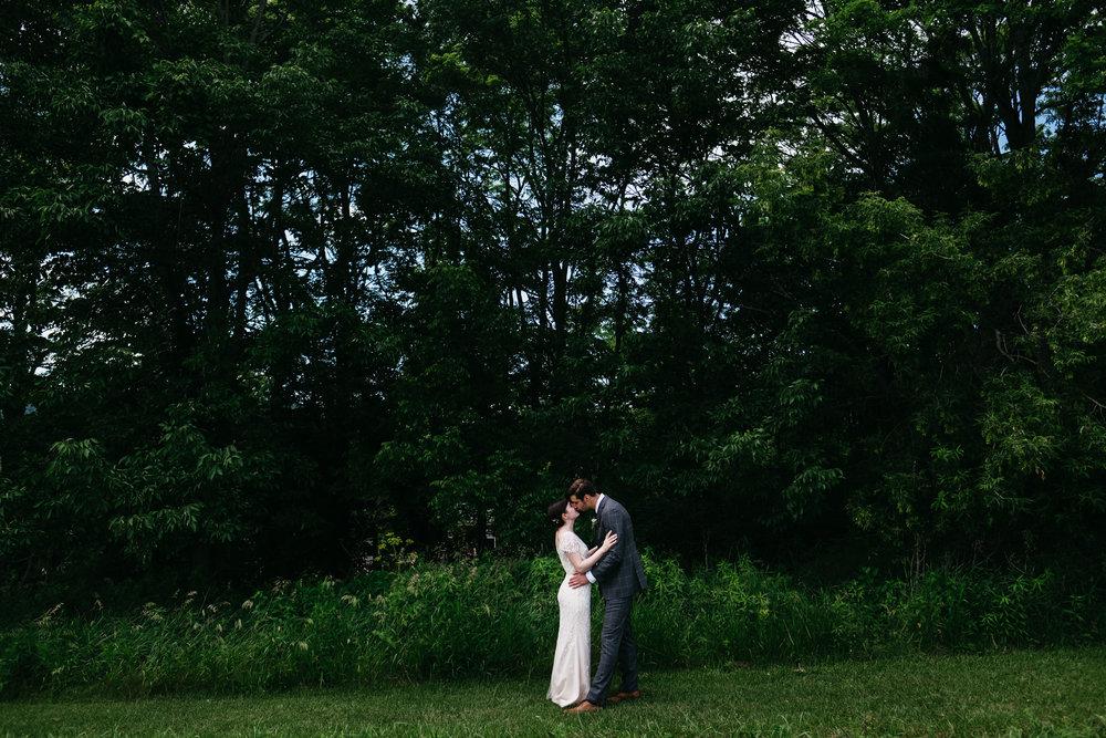 WSPCo-06242017-Hallie-Sam-Connecticut-Family-Farm-Wedding-Photography-49.jpg