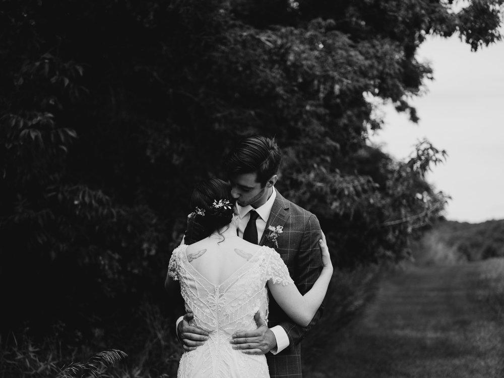 WSPCo-06242017-Hallie-Sam-Connecticut-Family-Farm-Wedding-Photography-50.jpg