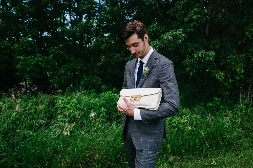 WSPCo-06242017-Hallie-Sam-Connecticut-Family-Farm-Wedding-Photography-51.jpg