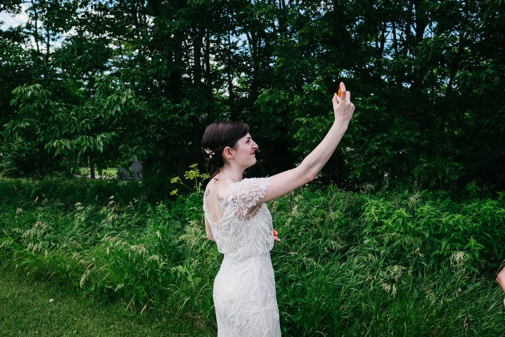 WSPCo-06242017-Hallie-Sam-Connecticut-Family-Farm-Wedding-Photography-52.jpg
