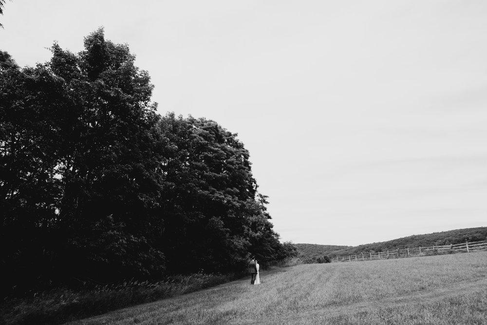 WSPCo-06242017-Hallie-Sam-Connecticut-Family-Farm-Wedding-Photography-53.jpg