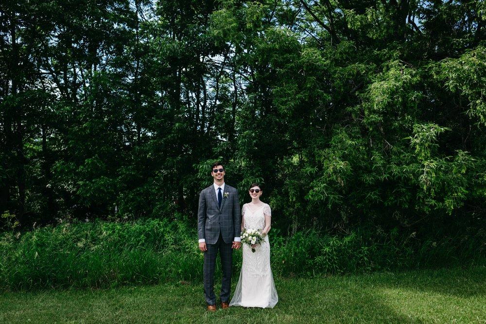 WSPCo-06242017-Hallie-Sam-Connecticut-Family-Farm-Wedding-Photography-54.jpg