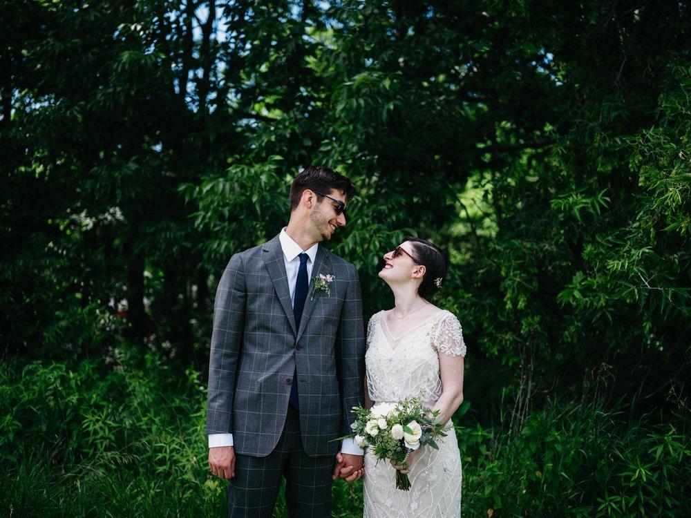 WSPCo-06242017-Hallie-Sam-Connecticut-Family-Farm-Wedding-Photography-55.jpg