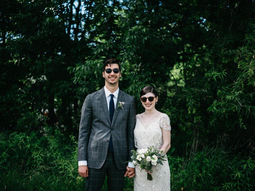 WSPCo-06242017-Hallie-Sam-Connecticut-Family-Farm-Wedding-Photography-56.jpg