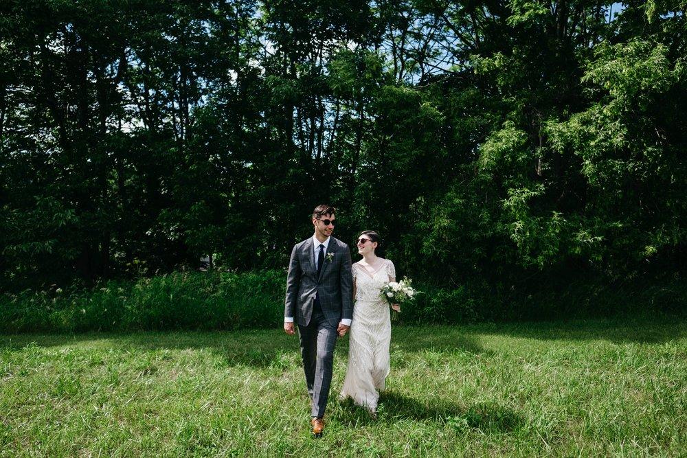 WSPCo-06242017-Hallie-Sam-Connecticut-Family-Farm-Wedding-Photography-57.jpg