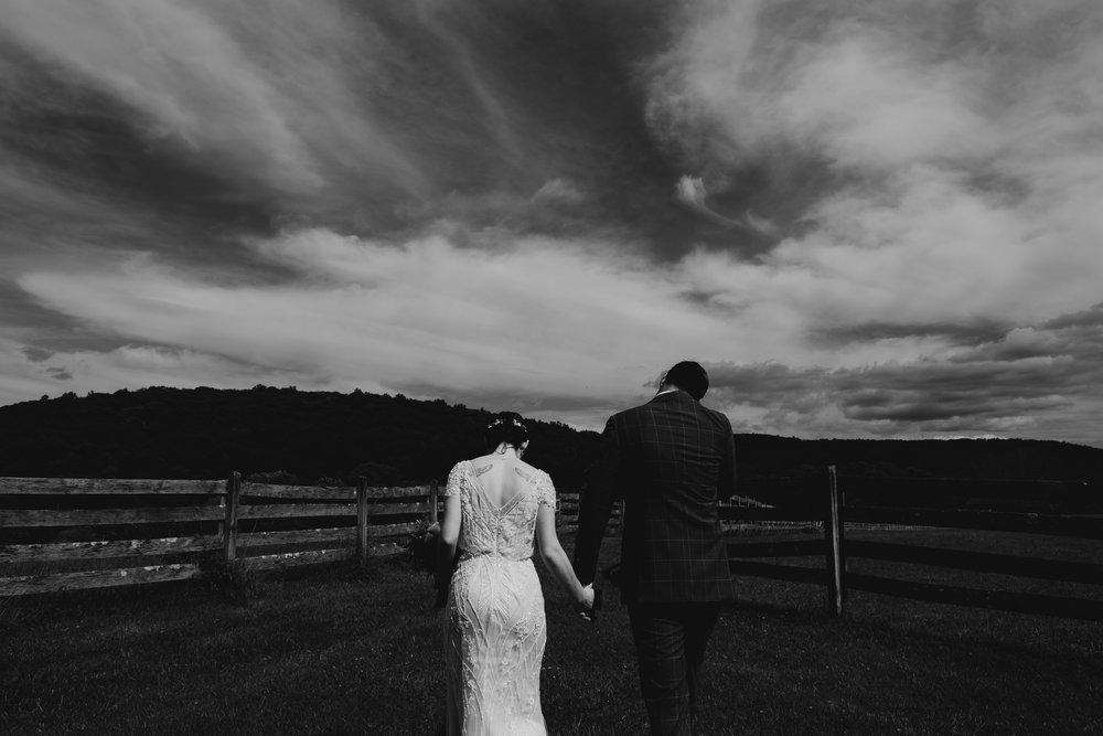 WSPCo-06242017-Hallie-Sam-Connecticut-Family-Farm-Wedding-Photography-58.jpg