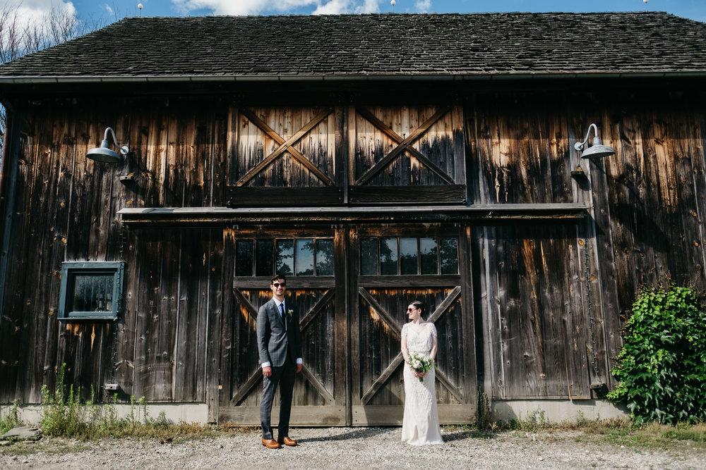 WSPCo-06242017-Hallie-Sam-Connecticut-Family-Farm-Wedding-Photography-60.jpg