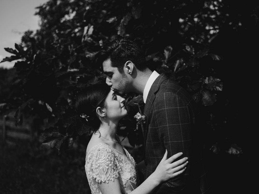 WSPCo-06242017-Hallie-Sam-Connecticut-Family-Farm-Wedding-Photography-61.jpg