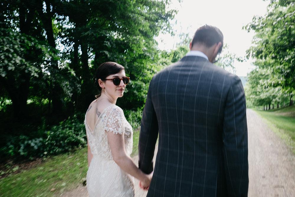 WSPCo-06242017-Hallie-Sam-Connecticut-Family-Farm-Wedding-Photography-62.jpg
