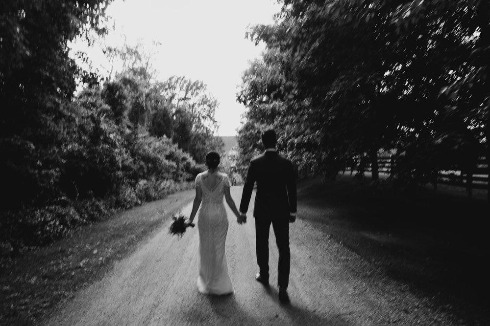 WSPCo-06242017-Hallie-Sam-Connecticut-Family-Farm-Wedding-Photography-63.jpg