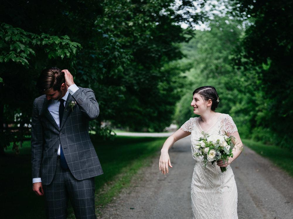 WSPCo-06242017-Hallie-Sam-Connecticut-Family-Farm-Wedding-Photography-64.jpg
