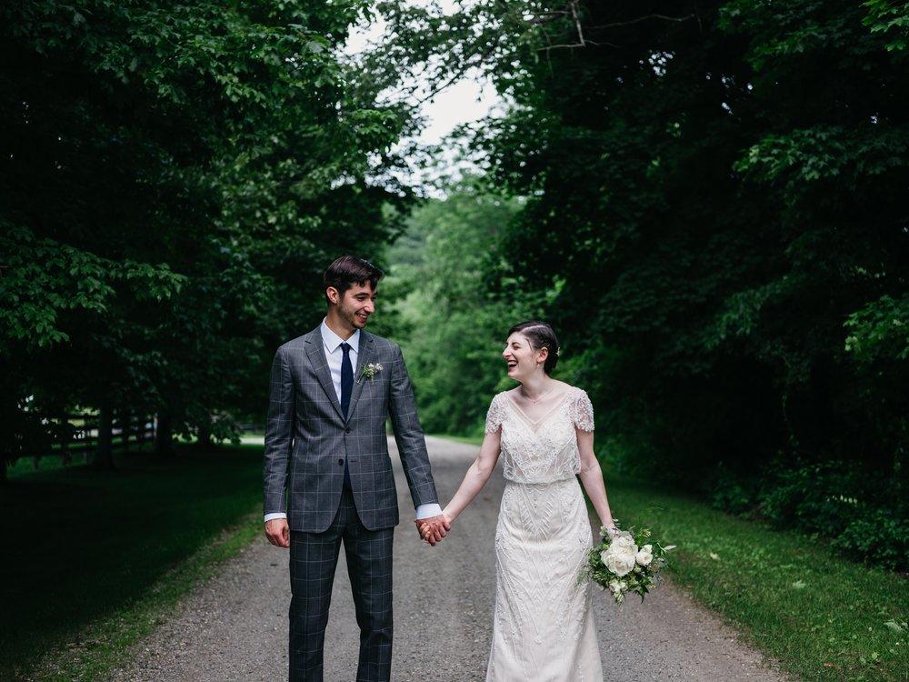WSPCo-06242017-Hallie-Sam-Connecticut-Family-Farm-Wedding-Photography-65.jpg