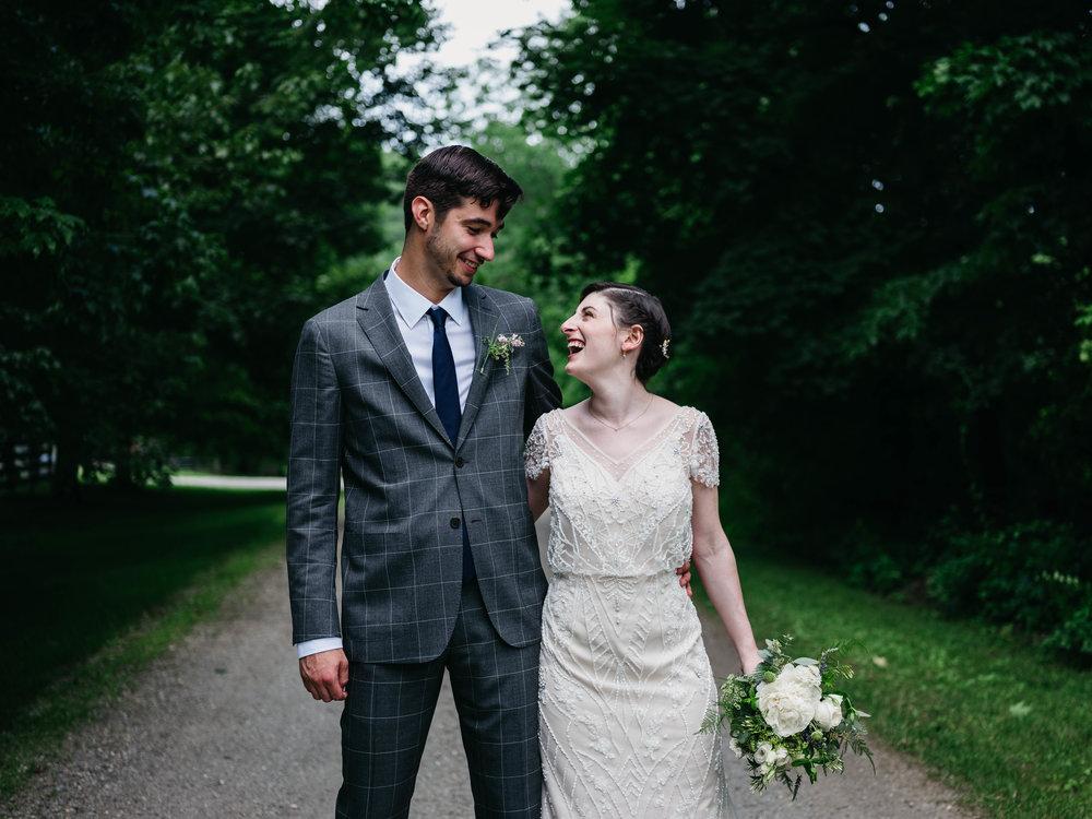 WSPCo-06242017-Hallie-Sam-Connecticut-Family-Farm-Wedding-Photography-66.jpg