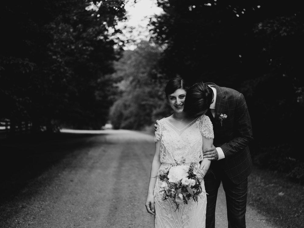 WSPCo-06242017-Hallie-Sam-Connecticut-Family-Farm-Wedding-Photography-67.jpg