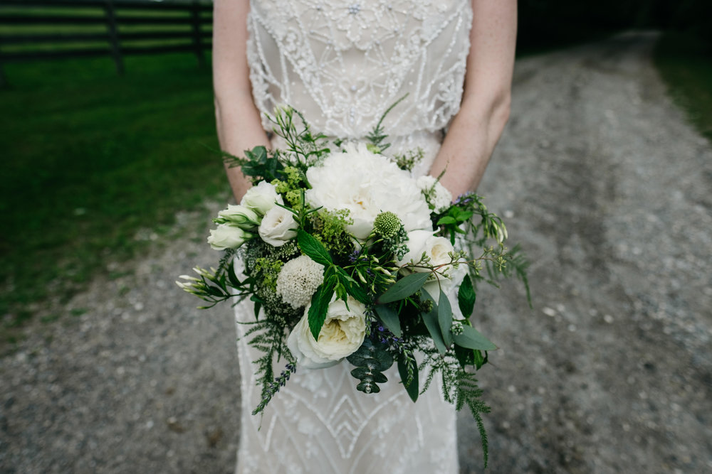 WSPCo-06242017-Hallie-Sam-Connecticut-Family-Farm-Wedding-Photography-68.jpg
