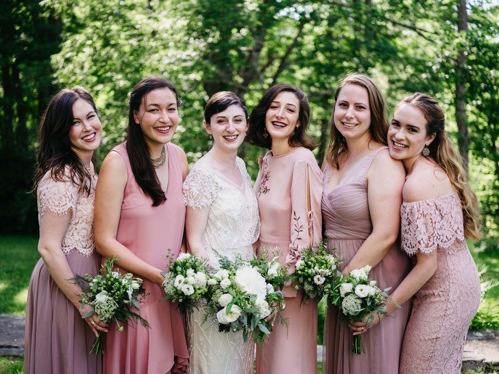 WSPCo-06242017-Hallie-Sam-Connecticut-Family-Farm-Wedding-Photography-70.jpg