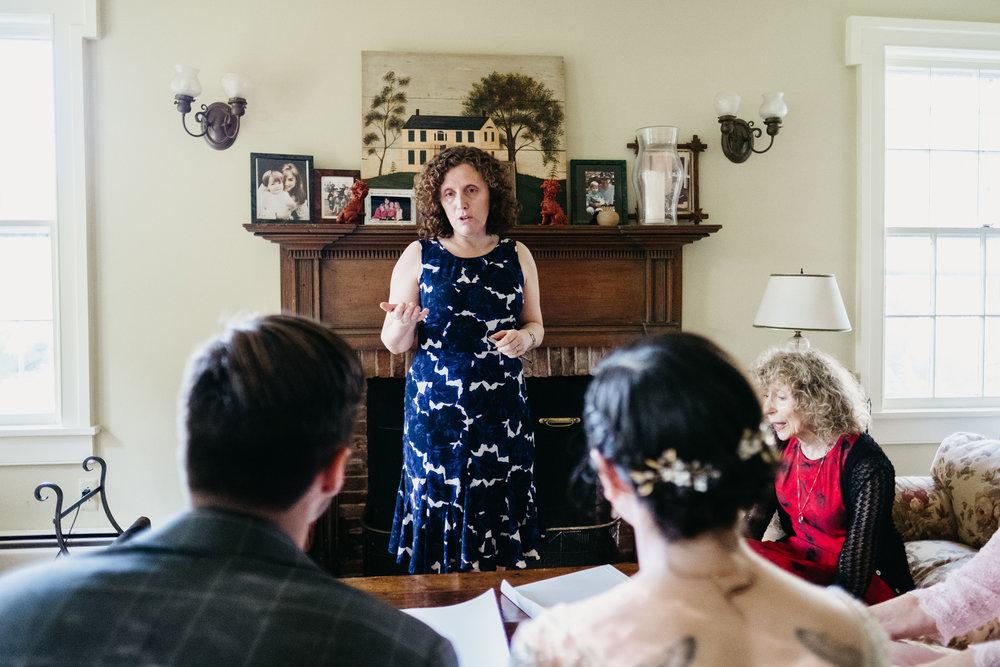WSPCo-06242017-Hallie-Sam-Connecticut-Family-Farm-Wedding-Photography-73.jpg
