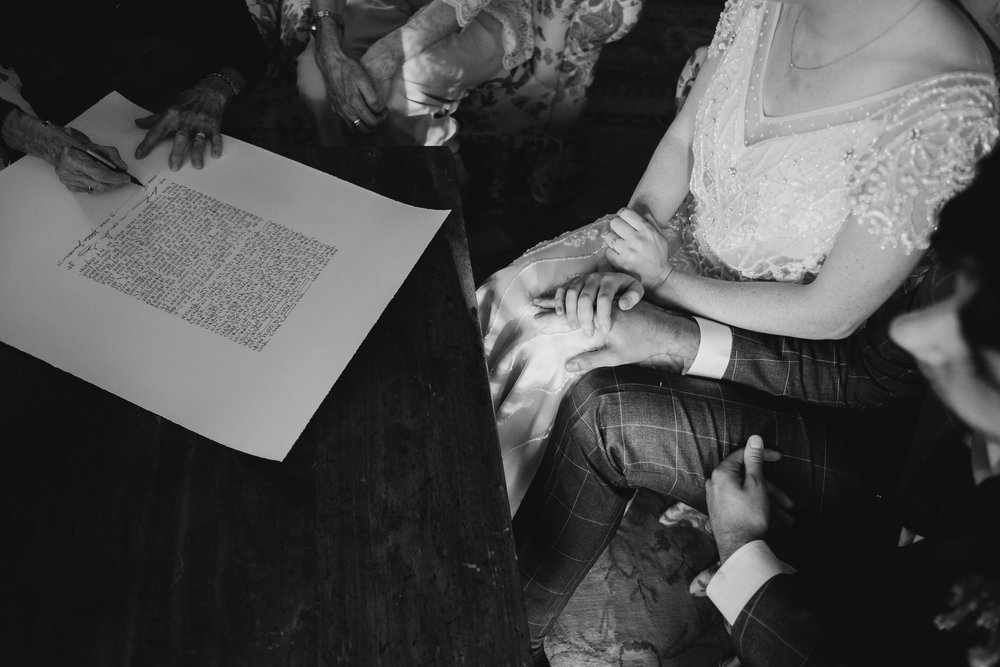 WSPCo-06242017-Hallie-Sam-Connecticut-Family-Farm-Wedding-Photography-79.jpg