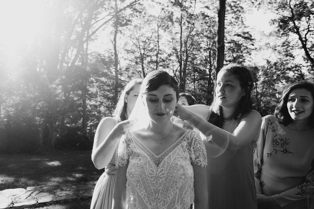 WSPCo-06242017-Hallie-Sam-Connecticut-Family-Farm-Wedding-Photography-81.jpg