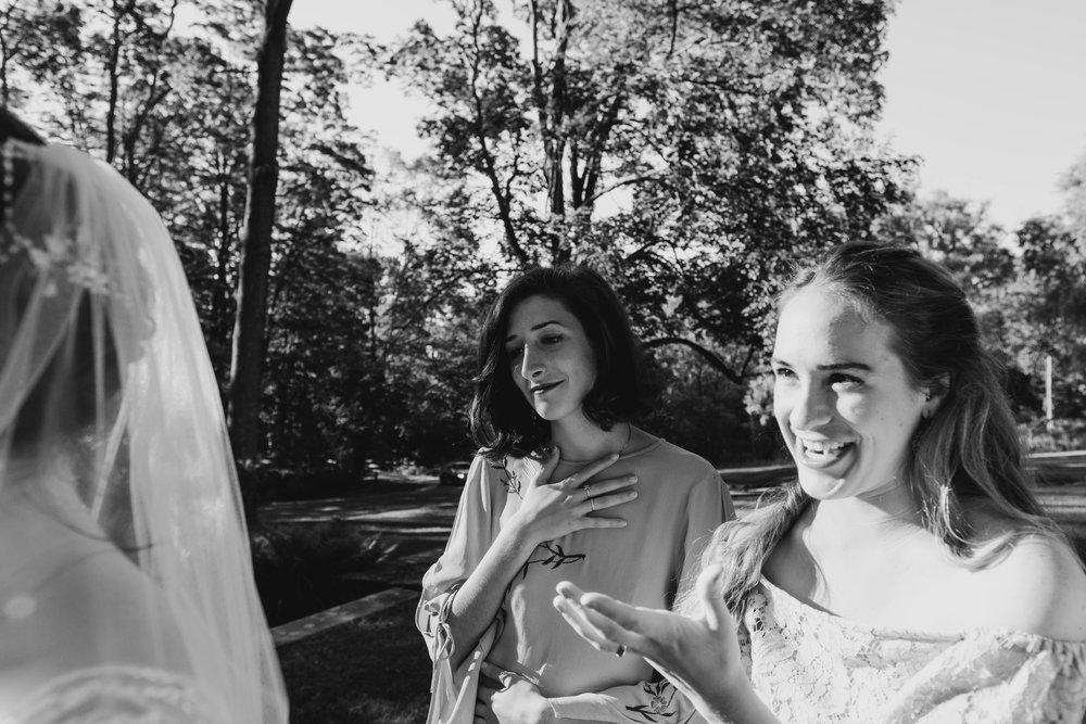 WSPCo-06242017-Hallie-Sam-Connecticut-Family-Farm-Wedding-Photography-82.jpg