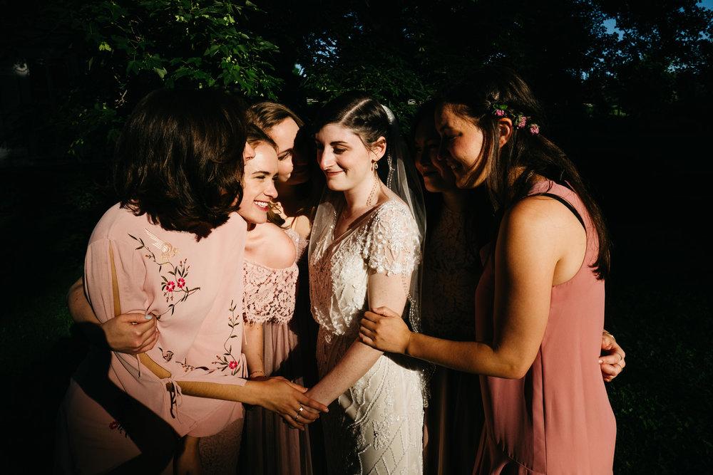 WSPCo-06242017-Hallie-Sam-Connecticut-Family-Farm-Wedding-Photography-84.jpg