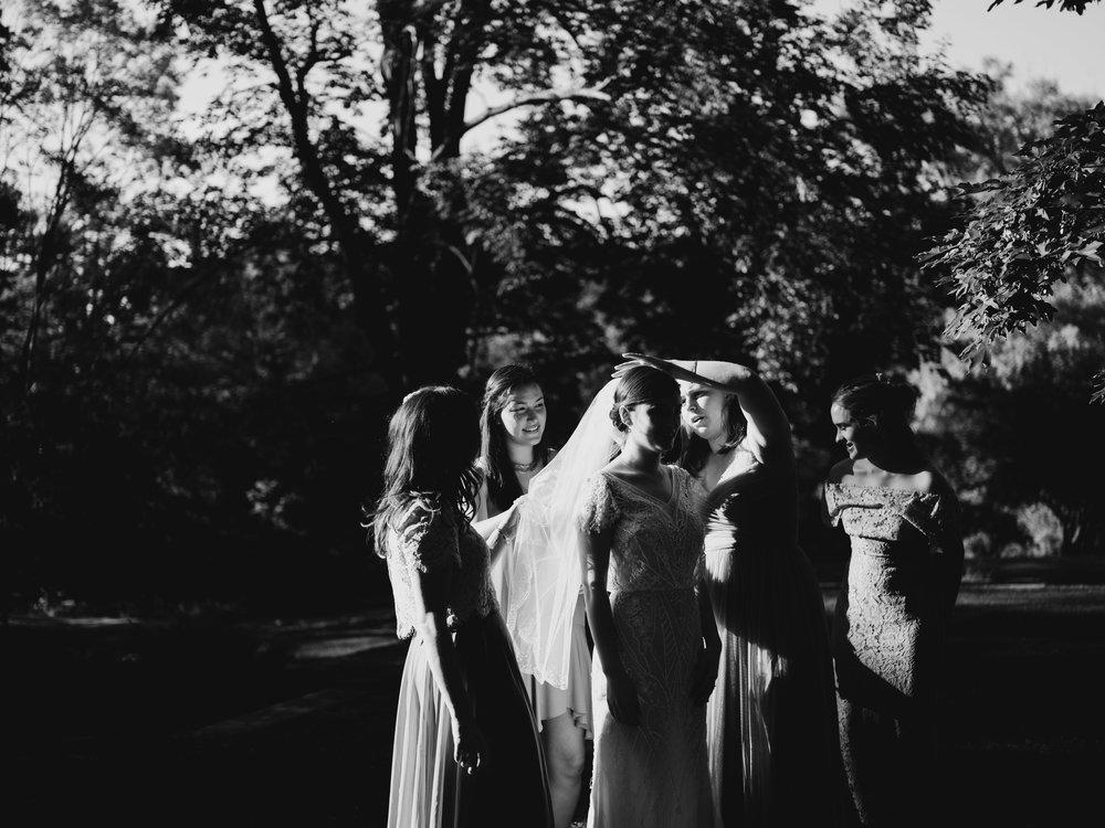 WSPCo-06242017-Hallie-Sam-Connecticut-Family-Farm-Wedding-Photography-83.jpg