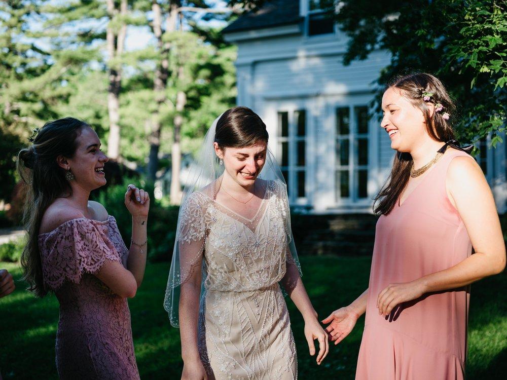 WSPCo-06242017-Hallie-Sam-Connecticut-Family-Farm-Wedding-Photography-85.jpg