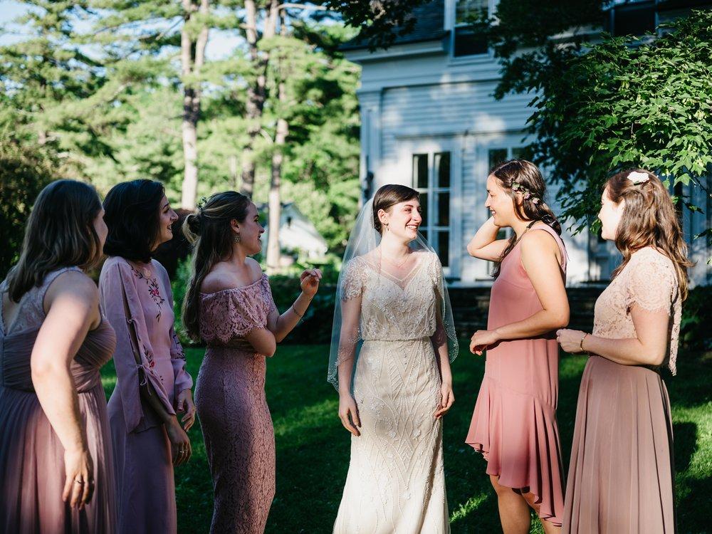 WSPCo-06242017-Hallie-Sam-Connecticut-Family-Farm-Wedding-Photography-86.jpg