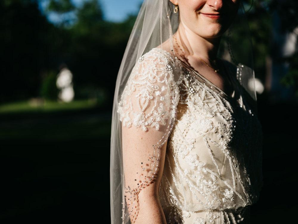 WSPCo-06242017-Hallie-Sam-Connecticut-Family-Farm-Wedding-Photography-90.jpg