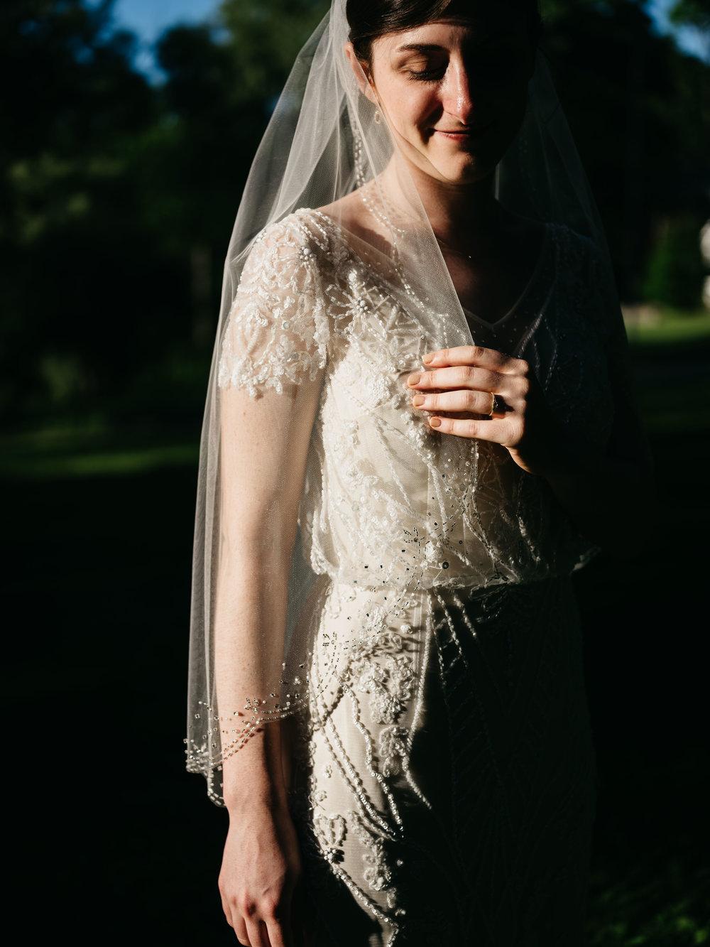 WSPCo-06242017-Hallie-Sam-Connecticut-Family-Farm-Wedding-Photography-91.jpg