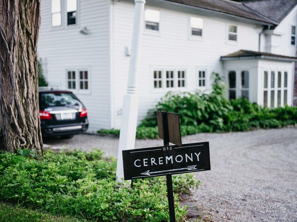 WSPCo-06242017-Hallie-Sam-Connecticut-Family-Farm-Wedding-Photography-92.jpg