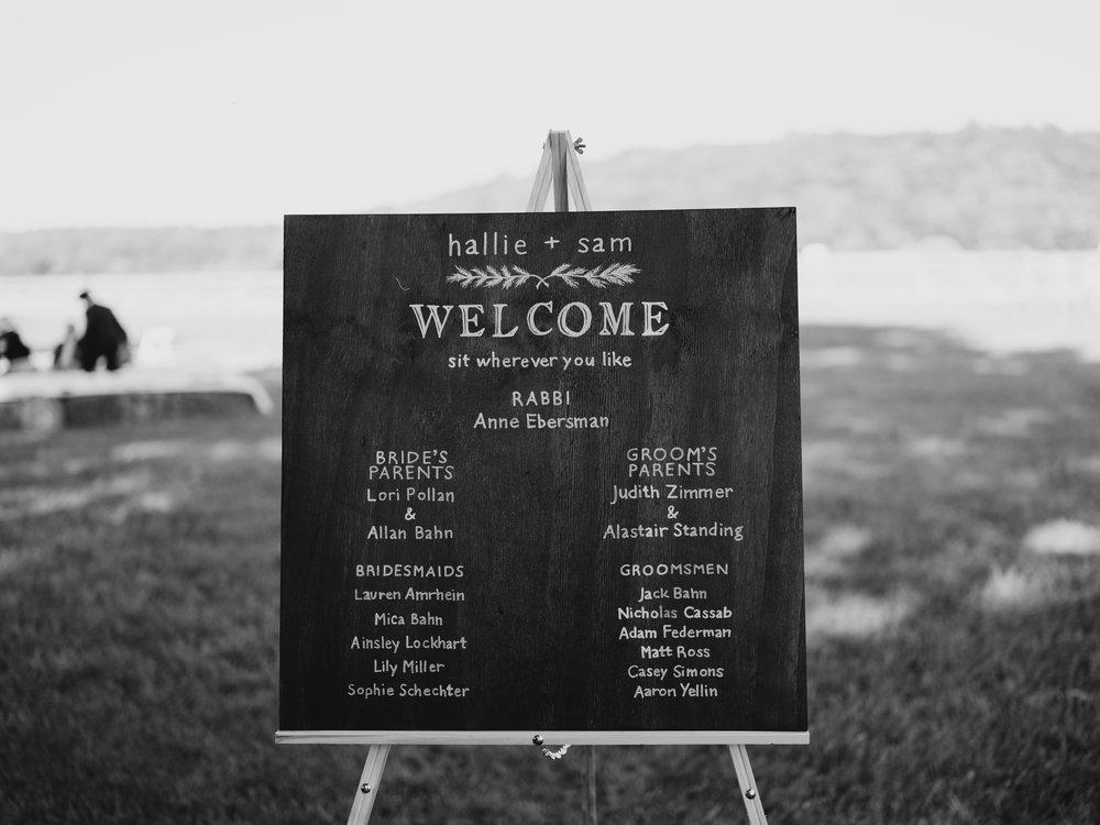 WSPCo-06242017-Hallie-Sam-Connecticut-Family-Farm-Wedding-Photography-93.jpg