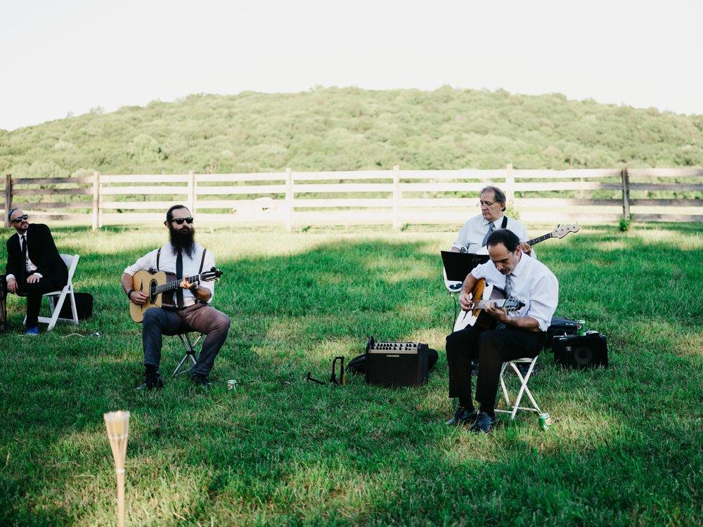WSPCo-06242017-Hallie-Sam-Connecticut-Family-Farm-Wedding-Photography-95.jpg