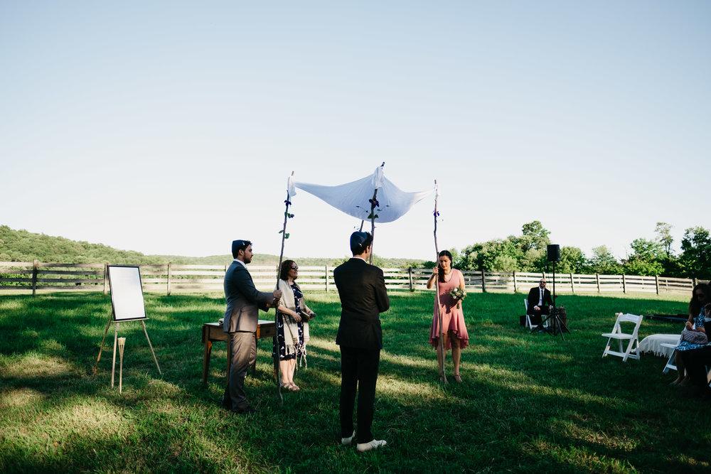 WSPCo-06242017-Hallie-Sam-Connecticut-Family-Farm-Wedding-Photography-96.jpg