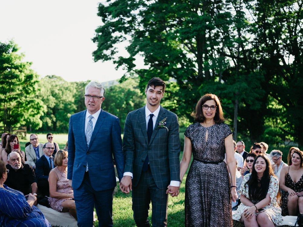WSPCo-06242017-Hallie-Sam-Connecticut-Family-Farm-Wedding-Photography-97.jpg