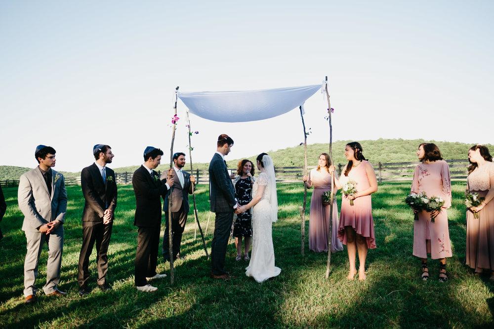 WSPCo-06242017-Hallie-Sam-Connecticut-Family-Farm-Wedding-Photography-99.jpg